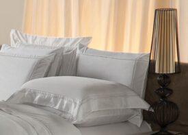 Fronha Premium Harmonious White