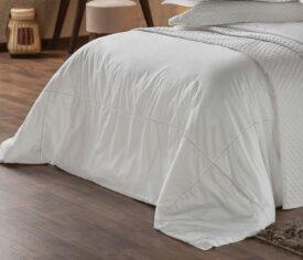 Kit Duvet Premium White