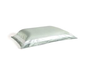 Fronha Comfy Silver Green