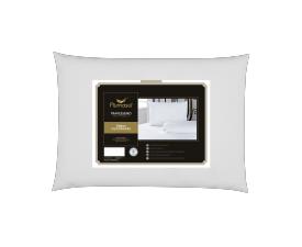 Travesseiro Fibras Siliconadas Soft Touch